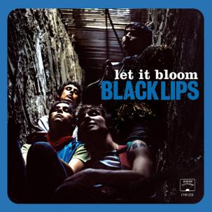 Black Lips - Let It Bloom LP - Click Image to Close
