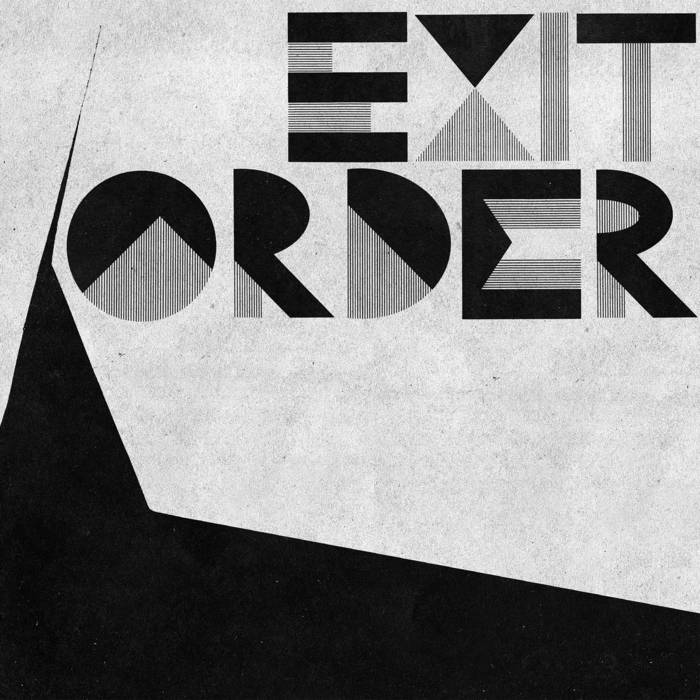 EXIT ORDER - Seed Of Hysteria MLP