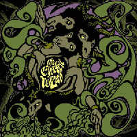 Electric Wizard ‎– We Live 2 x LP