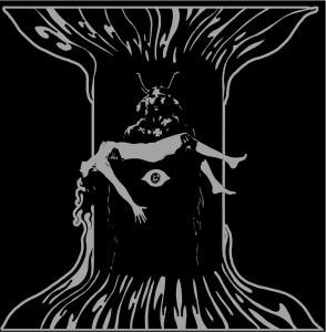 Electric Wizard ‎– Witchcult Today 2 x LP