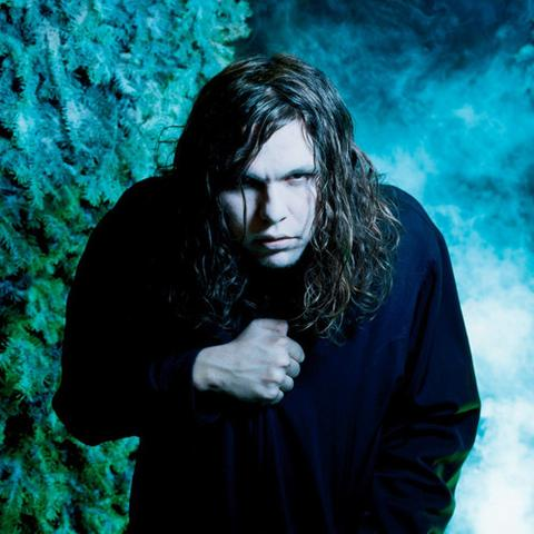 "JAY REATARD - ""Watch Me Fall"" LP"