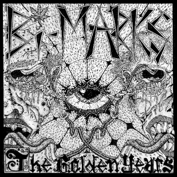 Bi Marks - The Golden Years