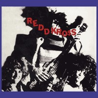 Redd Kross - Born Innocent LP - Click Image to Close