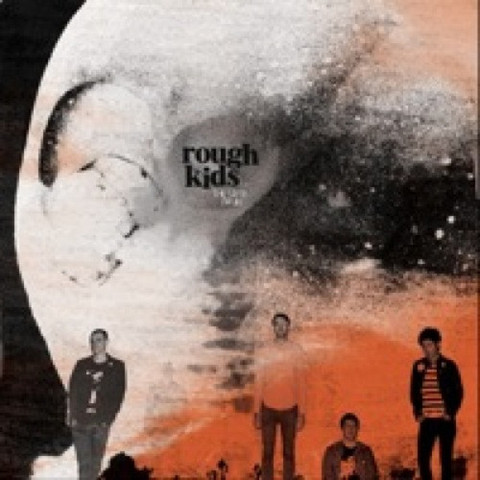 Rough Kids -The State I'm In 12""