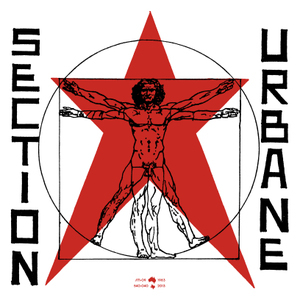 "Section Urbane ""The Final Program"" 7"""